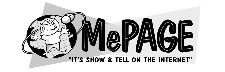 MePage.com